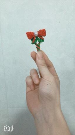 中国结论坛 宝贝的圣诞仙女棒~咻~咻~咻~ 宝贝,圣诞,仙女,仙女棒,仙女棒干嘛用的 作品展示 135913mnfqmz7u6u2uqqjj