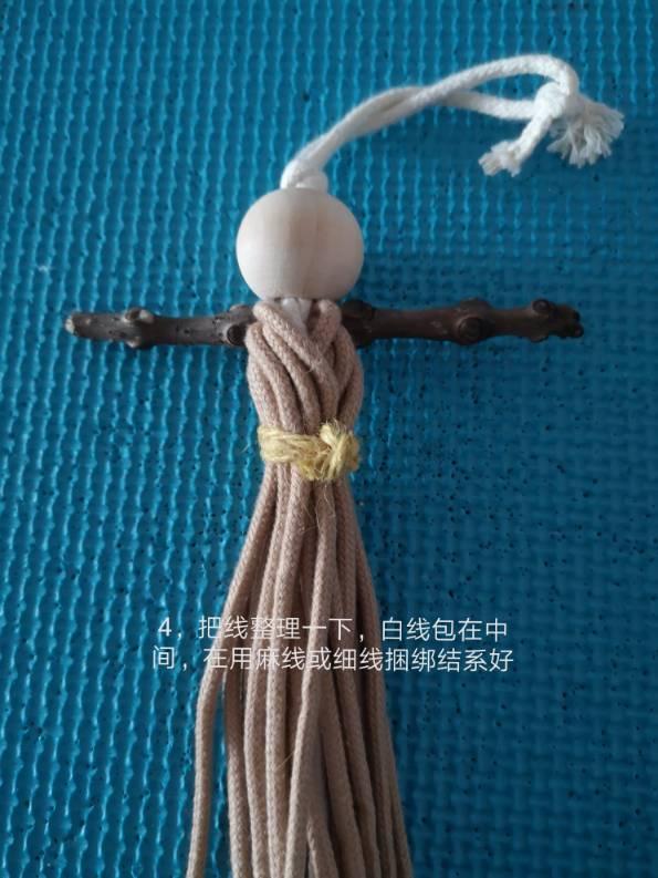 中国结论坛 稻草人娃娃 十大被诅咒的娃娃,企诺实体娃娃官网,稻草人娃娃怎么样,成都实体娃娃,稻草人官网 图文教程区 051133mb6mhb37mg6ap7k2