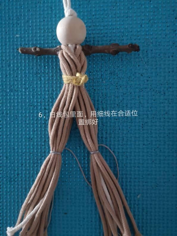 中国结论坛 稻草人娃娃 十大被诅咒的娃娃,企诺实体娃娃官网,稻草人娃娃怎么样,成都实体娃娃,稻草人官网 图文教程区 051135s47zutzd0td5naad