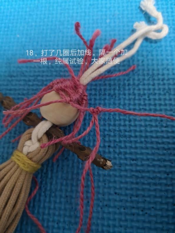 中国结论坛 稻草人娃娃 十大被诅咒的娃娃,企诺实体娃娃官网,稻草人娃娃怎么样,成都实体娃娃,稻草人官网 图文教程区 051152x5uzmcqn2rm852j8