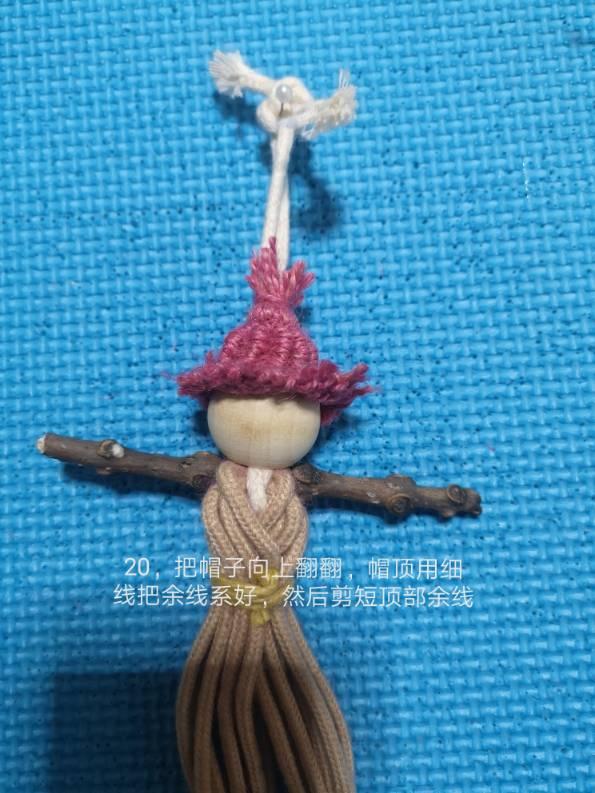 中国结论坛 稻草人娃娃 十大被诅咒的娃娃,企诺实体娃娃官网,稻草人娃娃怎么样,成都实体娃娃,稻草人官网 图文教程区 051153saaj5duuqqncnhj7