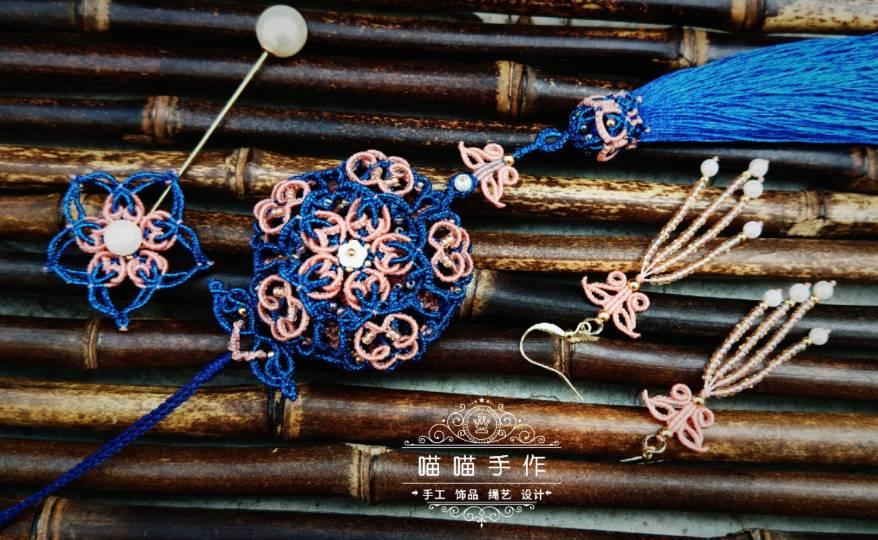 中国结论坛 【花引】系列蓝色版 建兰紫凝一苗多少钱,兰花紫凝,春兰黑紫色的花,兰花紫艳 作品展示 191247cx1m6akssv77ya18