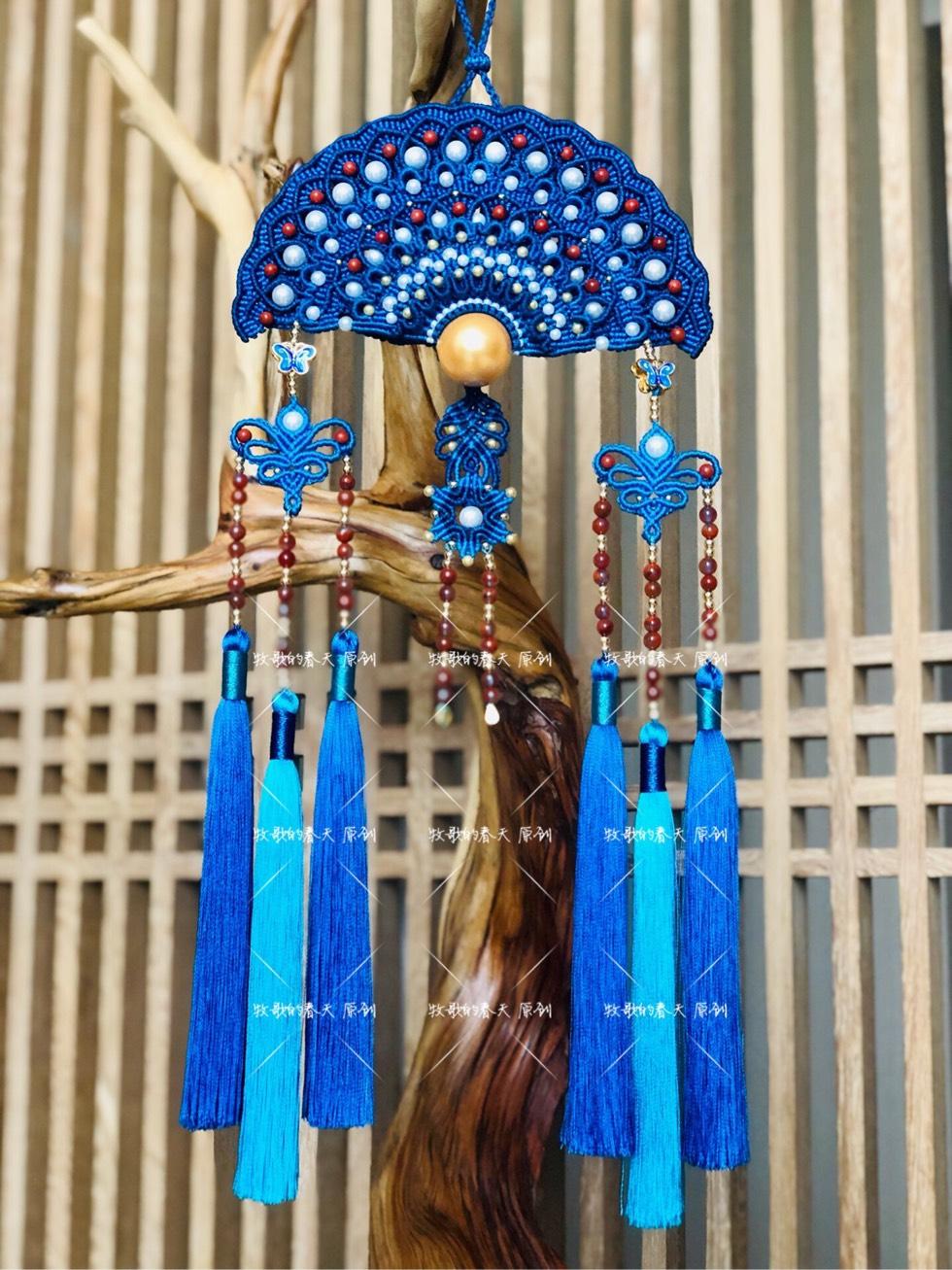 中国结论坛 原创 浮雕版凤冠花嫁之妖姬  作品展示 102325bodmujfqyiad2uaz