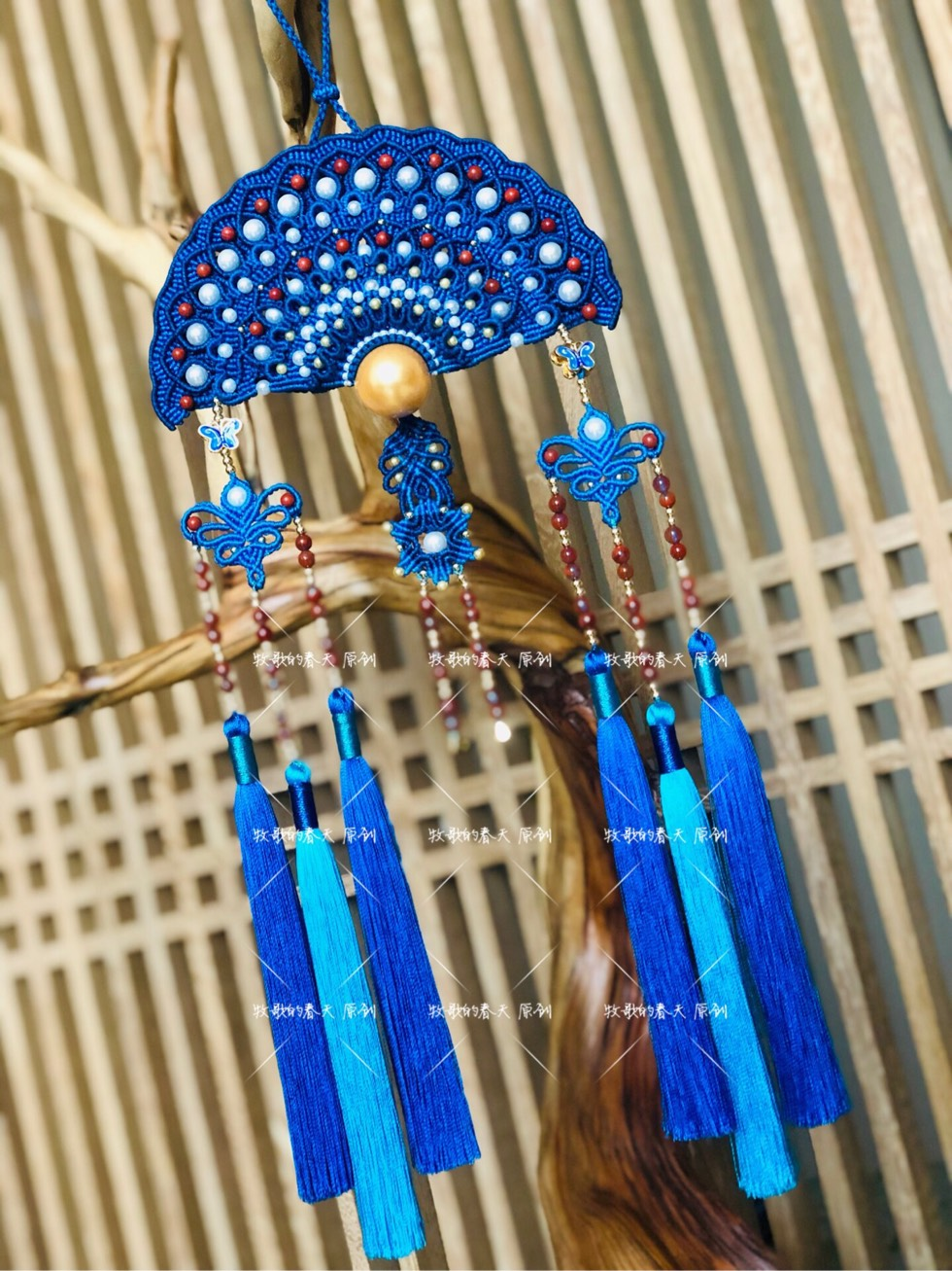 中国结论坛 原创 浮雕版凤冠花嫁之妖姬  作品展示 102329qr2tu3c37b60duuk