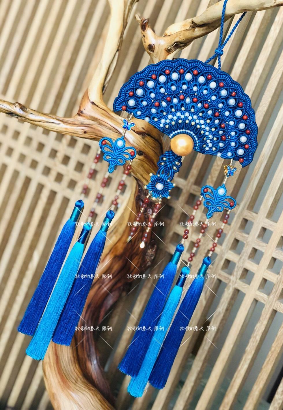中国结论坛 原创 浮雕版凤冠花嫁之妖姬  作品展示 102331q899rn9p9cjlr1p9