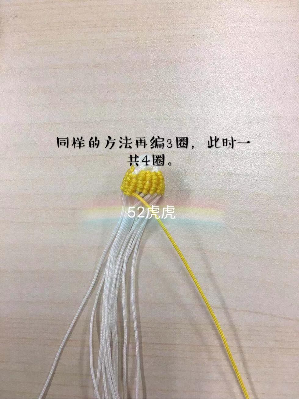 中国结论坛 小玉米 小玉米,玉米,迷你的小玉米叫什么,特别小的玉米叫什么,袖珍小玉米 图文教程区 130351ru9cbi6bp51cbep5