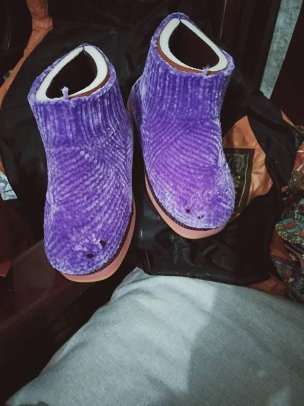 中国结论坛 棉鞋 新款棉鞋中间花样图纸,最新棉鞋花样图纸大全,棉鞋中间花样怎么打,棉鞋图纸,老式棉鞋 作品展示 032721mca6ji1w5911w651