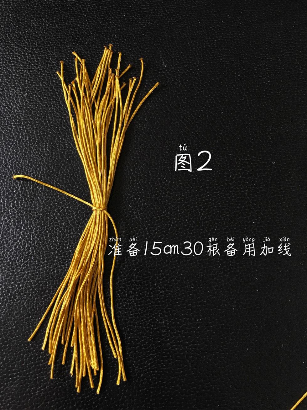 中国结论坛 嗷呜嗷呜的大狮子  图文教程区 193610ibfzvxa3a3fb53qs