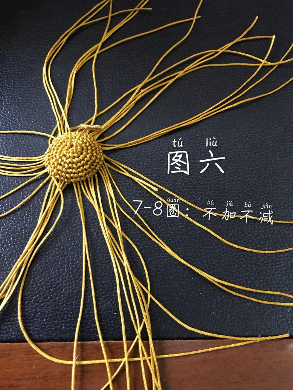 中国结论坛 嗷呜嗷呜的大狮子  图文教程区 193619aqccaaqqeaaqesbl