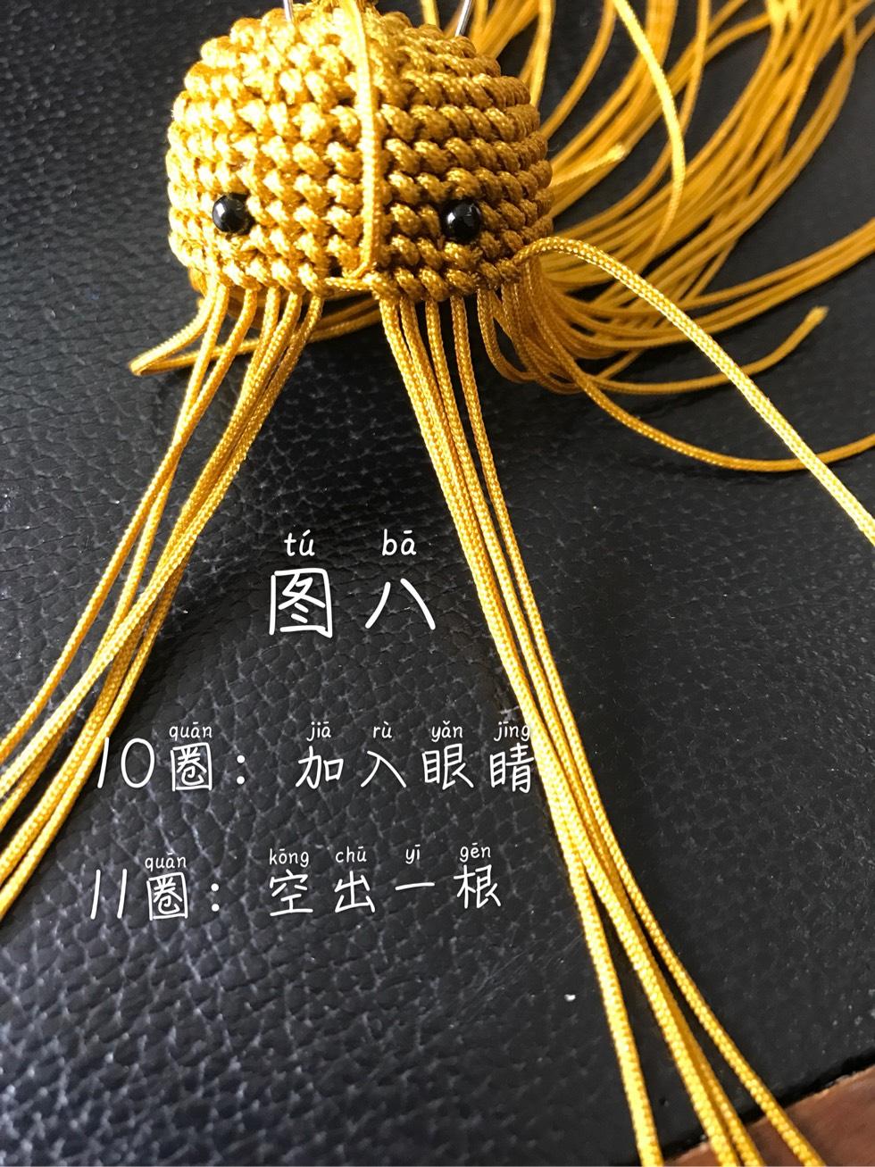 中国结论坛 嗷呜嗷呜的大狮子  图文教程区 193626yscdzh2zxeuxf22x