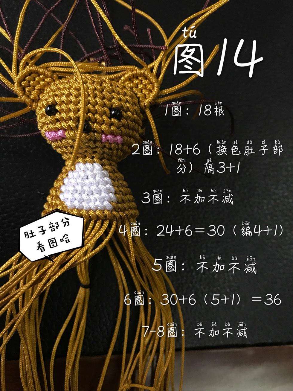 中国结论坛 嗷呜嗷呜的大狮子  图文教程区 193635a0szlo4b0o0jnos0