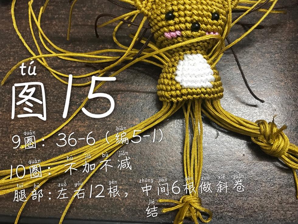 中国结论坛 嗷呜嗷呜的大狮子  图文教程区 193636sn0h3ytk0bxnz3bz