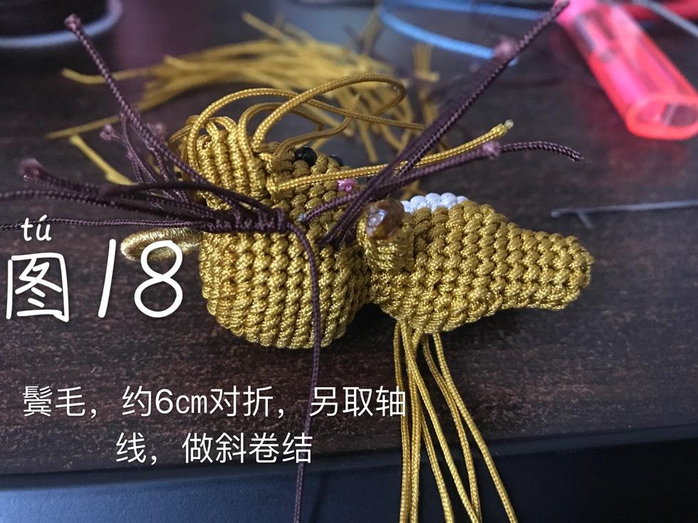 中国结论坛 嗷呜嗷呜的大狮子  图文教程区 193645rvsso8azvkmpttp8