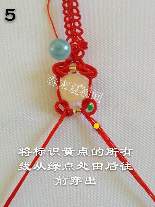 中国结论坛 锦岚  图文教程区 214331gr9izvrruezu7evx