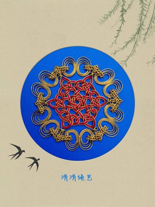 中国结论坛 仿作 仿作,仿作的意思,戏仿作品例子,作坊的意思是什么,八大作坊 作品展示 205502fe5nj2lrra2lp0vj