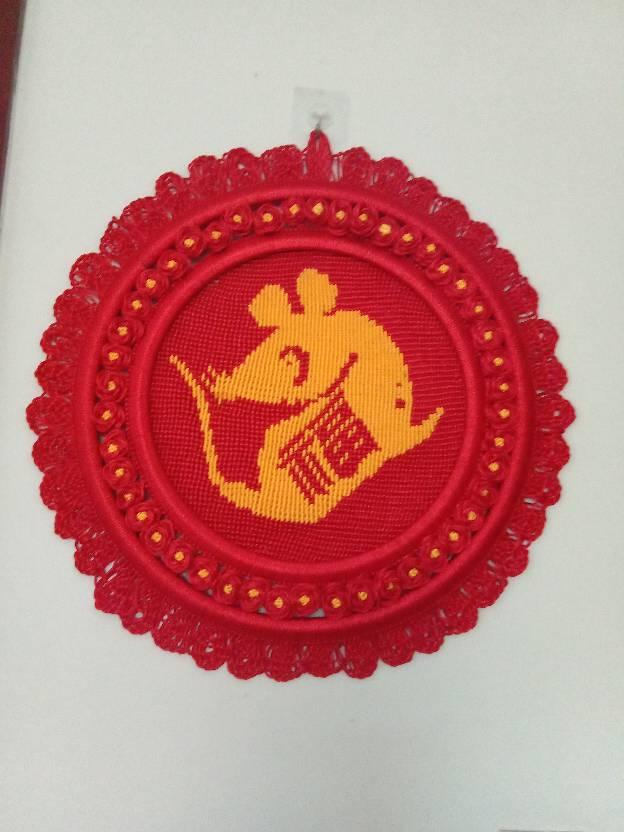 中国结论坛 字板图 鼠福 板图,鼠型福字书法,鼠你有福艺术字图片,鼠年创意福字,鼠谐音的四到六字祝福 作品展示 093002iizqe46jvvppdh6c