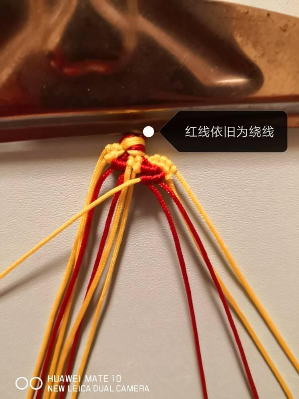 中国结论坛 手链篇继续连载! 手链,继续,连载,男士手链,潘多拉手链 图文教程区 105127rfvqt1x22syzvjyf