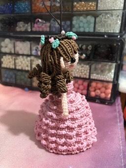 中国结论坛 「王子公主」新郎新娘  作品展示 010951bqw43quip9qpqdaa