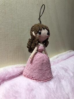 中国结论坛 「王子公主」新郎新娘  作品展示 010952iezr0z77of6ek0g7