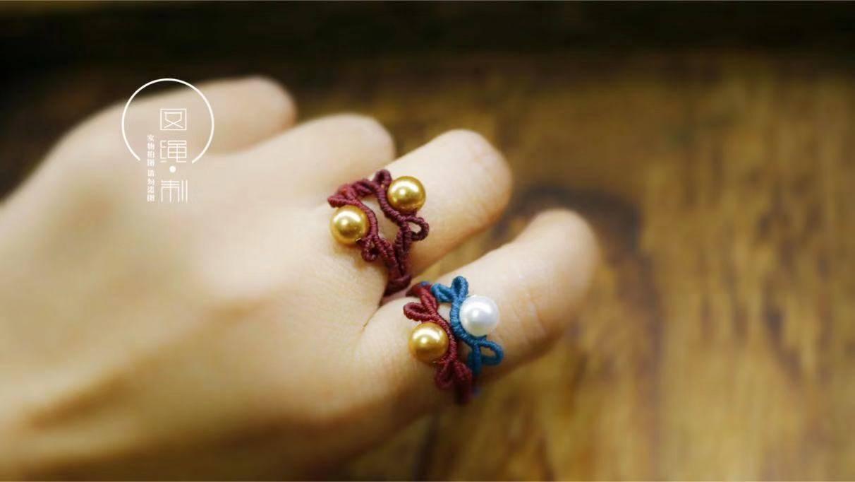 中国结论坛 戒指 戒指,世界十大婚戒品牌,十个手指戴戒指的意义,戒指的戴法和意义,戒指品牌 作品展示 221633wekk03969p07ppp3