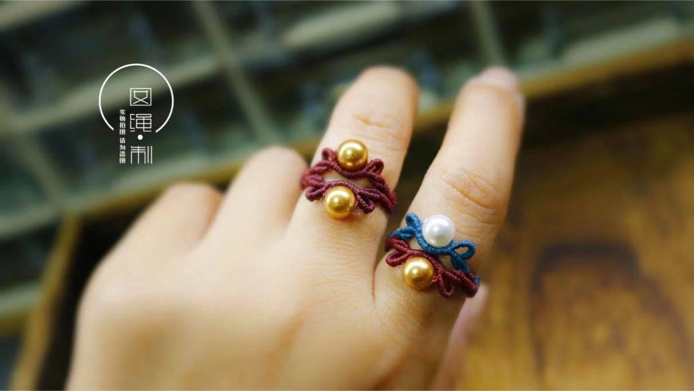 中国结论坛 戒指 戒指,世界十大婚戒品牌,十个手指戴戒指的意义,戒指的戴法和意义,戒指品牌 作品展示 221633xh62hhwvk3ojghxg