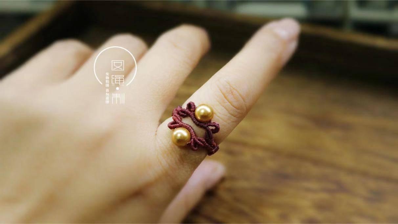 中国结论坛 戒指 戒指,世界十大婚戒品牌,十个手指戴戒指的意义,戒指的戴法和意义,戒指品牌 作品展示 221634ueno4kpnus05gseo