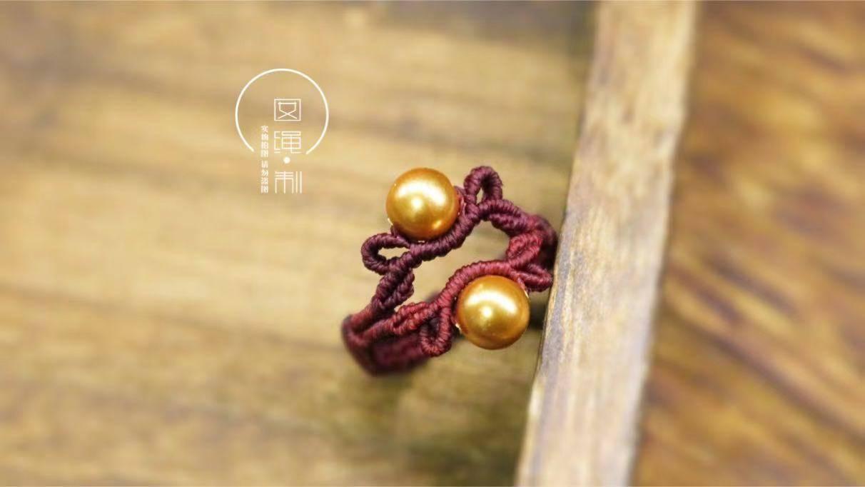 中国结论坛 戒指 戒指,世界十大婚戒品牌,十个手指戴戒指的意义,戒指的戴法和意义,戒指品牌 作品展示 221635rf6qov76owzvod6o