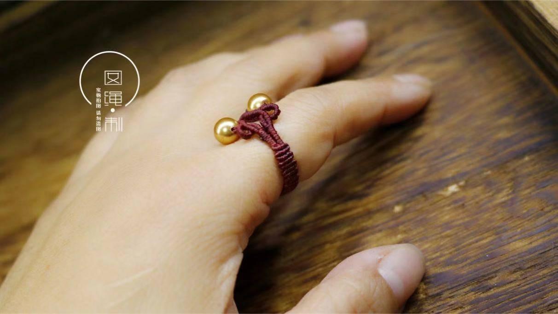 中国结论坛 戒指 戒指,世界十大婚戒品牌,十个手指戴戒指的意义,戒指的戴法和意义,戒指品牌 作品展示 221635xhhhsp0shaly6hah