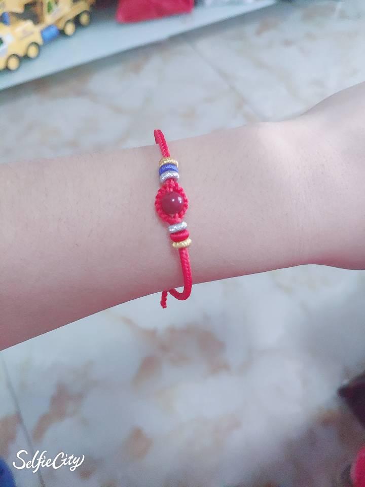 中国结论坛 手链 手链,男士带手串十大禁忌,手链的寓意和象征,手链的编法大全,女士手链图片 作品展示 131621cnagzafcgsfcv5i8