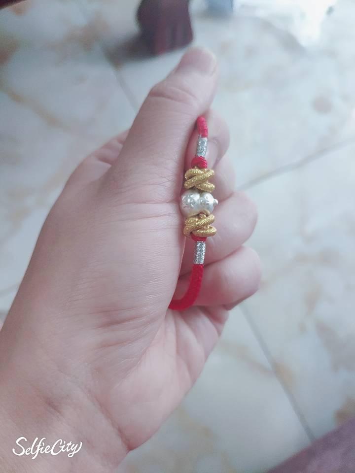 中国结论坛 手链 手链,男士带手串十大禁忌,手链的寓意和象征,手链的编法大全,女士手链图片 作品展示 131621n2yvdvs1ai6njn0y