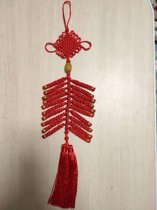 中国结论坛 过年了,编串鞭炮  作品展示 195922q8j2481l32le62i9