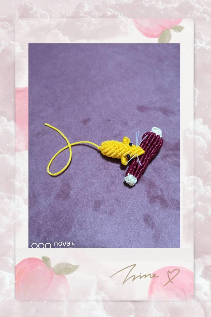 中国结论坛 鼠 十二生肖出生年份表,鼠年男孩名字首选,为什么说十鼠九苦,鼠年男孩起名字,老鼠的吉祥寓意 作品展示 214303ca6s2nddujz8n6al
