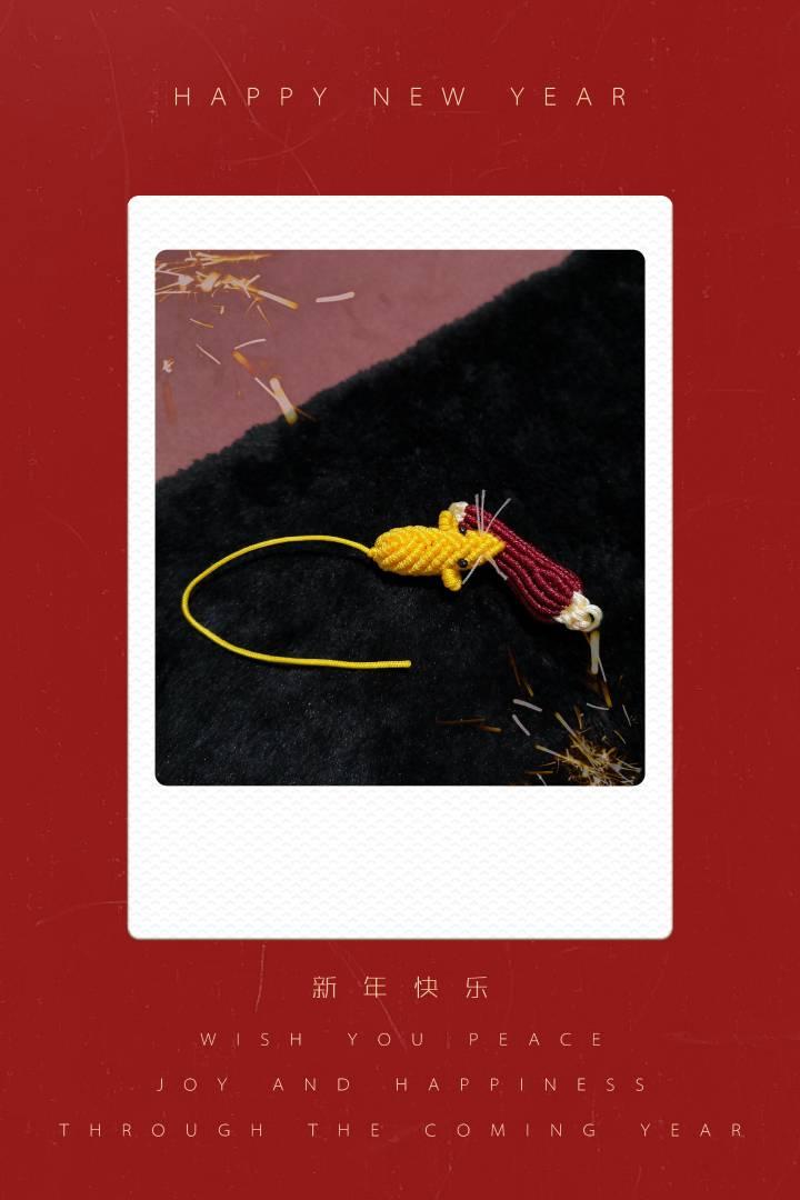 中国结论坛 鼠 十二生肖出生年份表,鼠年男孩名字首选,为什么说十鼠九苦,鼠年男孩起名字,老鼠的吉祥寓意 作品展示 214303r0k41utcx930k16q