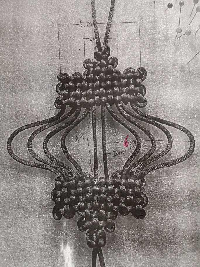 中国结论坛   图文教程区 100521kfyl8fmzqqqxxx4x