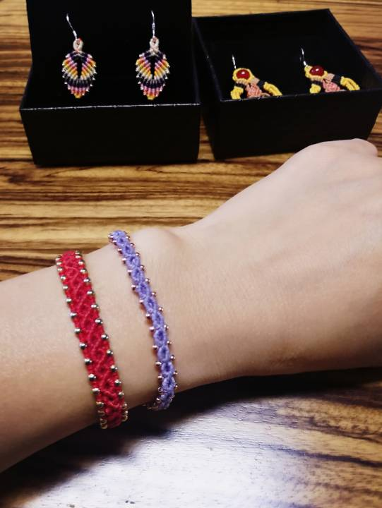 中国结论坛 求不褪色的小珠子 褪色,色的,小珠,珠子 作品展示 220747oew5vdjeuewfyepe
