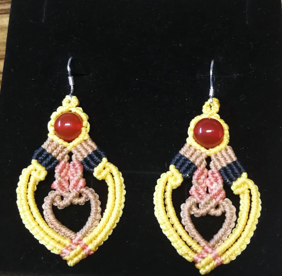 中国结论坛 求不褪色的小珠子 褪色,色的,小珠,珠子 作品展示 220748kmxrrxrqhhvttju0