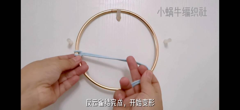 中国结论坛 碧浪挂环 碧浪和当妮哪个好用,手工编织中国风挂件,为什么碧浪洗衣粉贵,冰棍棒和绳结做装饰 图文教程区 135600q5fuqy6c4u0fdd4u