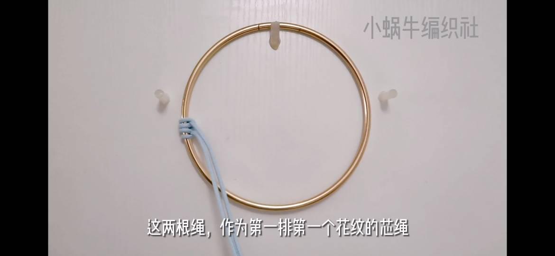 中国结论坛 碧浪挂环 碧浪和当妮哪个好用,手工编织中国风挂件,为什么碧浪洗衣粉贵,冰棍棒和绳结做装饰 图文教程区 135602u4uhfabi8p2iduwb