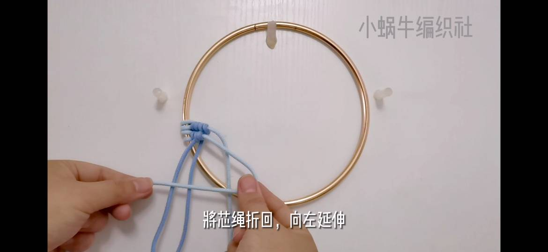 中国结论坛 碧浪挂环 碧浪和当妮哪个好用,手工编织中国风挂件,为什么碧浪洗衣粉贵,冰棍棒和绳结做装饰 图文教程区 135605gcsl3sqjs25cnliz