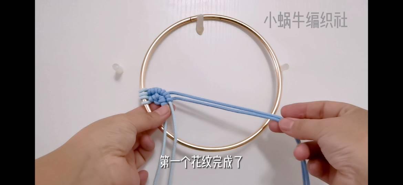 中国结论坛 碧浪挂环 碧浪和当妮哪个好用,手工编织中国风挂件,为什么碧浪洗衣粉贵,冰棍棒和绳结做装饰 图文教程区 135607gsuu4se2sl2lhza1