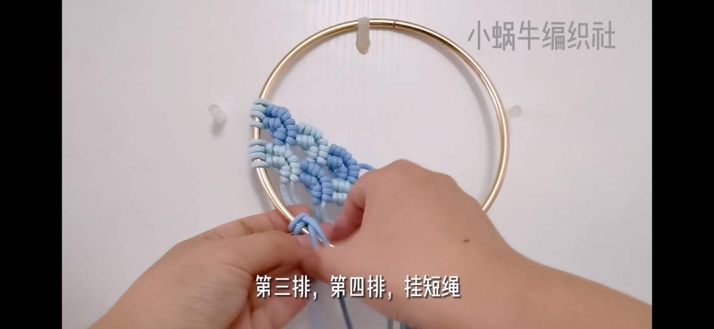 中国结论坛 碧浪挂环 碧浪和当妮哪个好用,手工编织中国风挂件,为什么碧浪洗衣粉贵,冰棍棒和绳结做装饰 图文教程区 135609tmqughprph3j7f7h