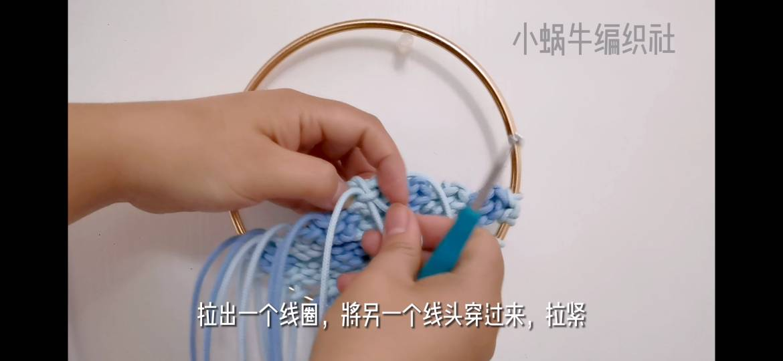 中国结论坛 碧浪挂环 碧浪和当妮哪个好用,手工编织中国风挂件,为什么碧浪洗衣粉贵,冰棍棒和绳结做装饰 图文教程区 135611b8xixe4vdk8zkkex