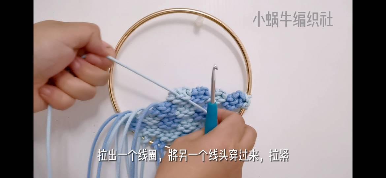 中国结论坛 碧浪挂环 碧浪和当妮哪个好用,手工编织中国风挂件,为什么碧浪洗衣粉贵,冰棍棒和绳结做装饰 图文教程区 135611ps5534sbuzf646ax