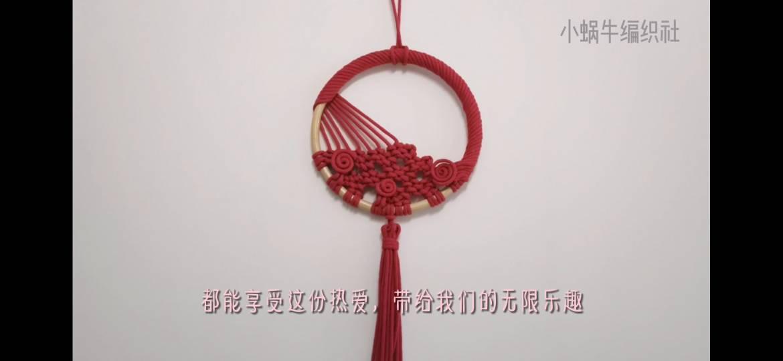 中国结论坛 碧浪挂环 碧浪和当妮哪个好用,手工编织中国风挂件,为什么碧浪洗衣粉贵,冰棍棒和绳结做装饰 图文教程区 135619enjicyzz7yxn1oqo