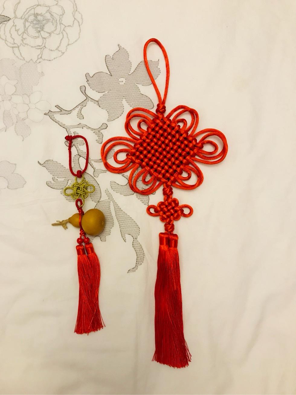 中国结论坛 迎新春  作品展示 083020sy3eyrqgc1g9meof