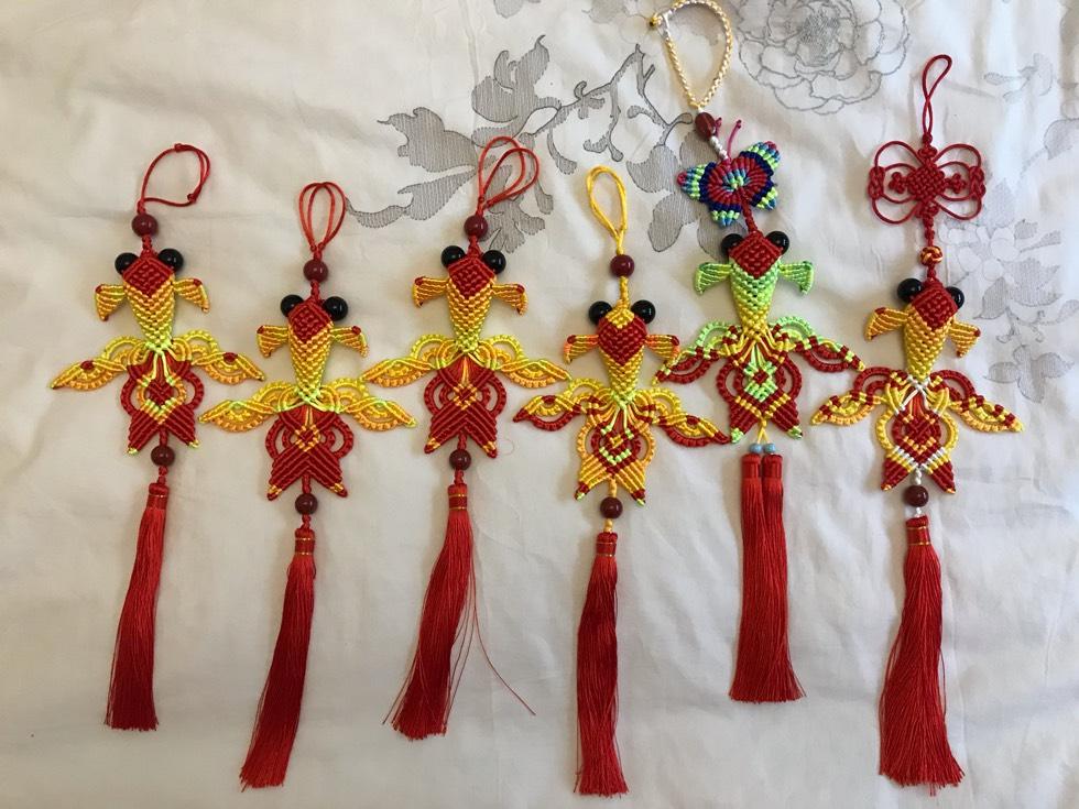 中国结论坛 迎新春  作品展示 083022ursq00xwqqc2cqu2