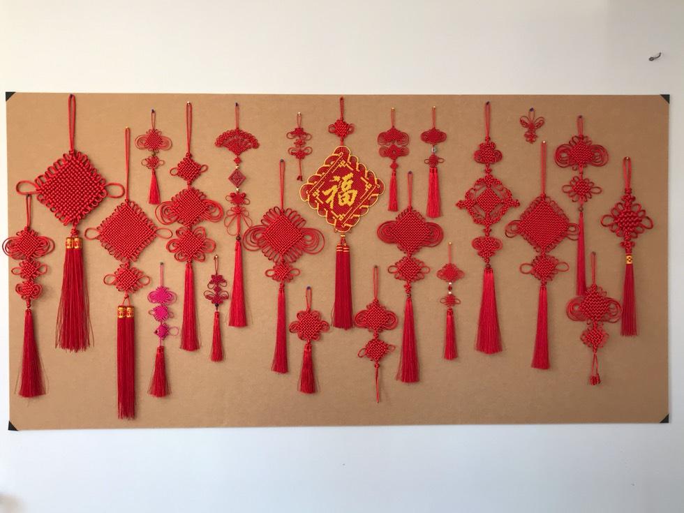 中国结论坛 迎新春  作品展示 083023gik494i197iitdt7