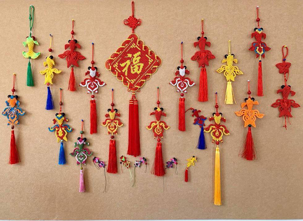 中国结论坛 迎新春  作品展示 083024ypppahht5ic7pr88