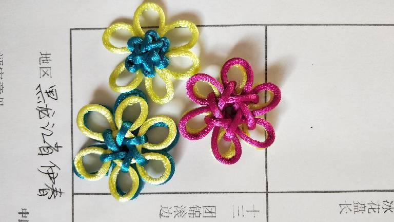 中国结论坛   中国绳结艺术分级达标审核 105851mtutgrput8tt8vec