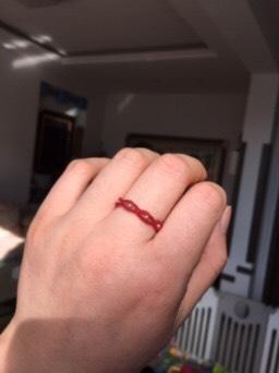 中国结论坛 精致戒指 精致,戒指,钻戒图片大全唯美图片,小巧精致的戒指,比较精致的戒指 作品展示 214710cppl8qlwsxykzcxy